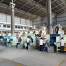 SPM and Spot Welding Equipments