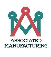 Logo_Aboutus_286x174
